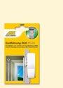 Schellenberg Gurtführung Duo Plus Mini LR + ZLD - 15660