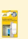 Schellenberg Gurtführung Duo Plus Maxi LR + ZLD - 15670