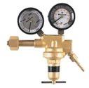 Einhell Druckminderer (2 Manometer) - 1576506