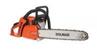 DOLMAR PS-350 SC 35CM/14
