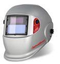 Schweißkraft Auto-Schweißschutzhelm VarioProtect L KS1654000