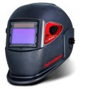 Schweißkraft Auto-Schweißschutzhelm VarioProtect XL KS1654001