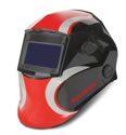 Schweißkraft Auto-Schweißschutzhelm VarioProtect XL W KS1654005