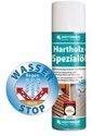 HOTREGA Hartholz-Spezialöl 300 ml