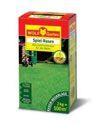 WOLF Spiel-Rasen 10 qm LF 10