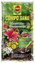 COMPO SANA Qualitäts-Blumenerde 10 l