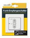 Schellenberg Funk-Empfangsschalter UP - 20030