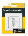 Schellenberg Funk-Zeitschaltuhr - 20031