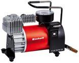 Einhell Auto-Kompressor CC-AC 35/10 12V - 2072121