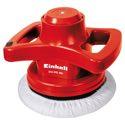 Einhell Auto-Poliermaschine CC-PO 90 - 2093173