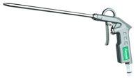 Aircraft Blaspistole BPL (lang) KS2112110