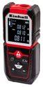 Einhell Laser-Distanzmesser TC-LD 50 - 2270080