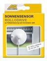 Schellenberg Sensor für RD55, RD65 und RD105 - 22720