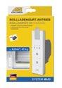 Schellenberg Rollladengurt-Antrieb RD65 STANDARD - 22765