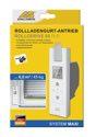 Schellenberg Rollladengurt-Antrieb RD65 PLUS - 22766