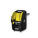 Kärcher Premium Schlauchträger HR 7.315 Kit 1/2
