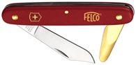 FELCO 3.9110 Allzweckschneidmesser Victorinox