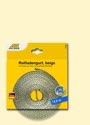 Schellenberg Rollladengurt 23mm/12,0 m beige - 31201