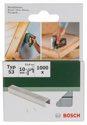 Bosch Feindrahtklammer Typ 53 2609255821