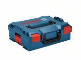 Bosch L-BOXX 136 1600A012G0