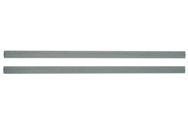 METABO  2 HSS-Hobelmesser 310 mm ADH 310