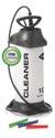 MESTO 3270PP CLEANER Drucksprühgerät 10 Liter, FPM