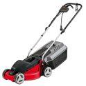 Einhell Elektro-Rasenmäher GC-EM 1030 - 3400122