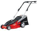 Einhell Elektro-Rasenmäher GC-EM 1536 - 3400150
