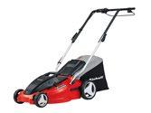Einhell Elektro-Rasenmäher GC-EM 1742 - 3400160