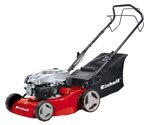Einhell Benzin-Rasenmäher GC-PM 46/3 S - 3400727