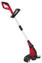 Einhell Elektro-Rasentrimmer GC-ET 4530 Set - 3402022