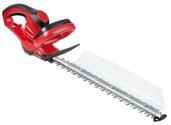 Einhell Elektro-Heckenschere GC-EH 6055 - 3403350