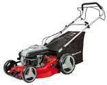 Einhell Benzin-Rasenmäher GC-PM 46/2 S HW - 3404360