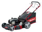 Einhell Benzin-Rasenmäher GE-PM 48 S HW B&S - 3404756