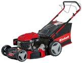 Einhell Benzin-Rasenmäher GC-PM 56 S HW - 3404765