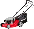 Einhell Benzin-Rasenmäher GC-PM 40 S-P - 3404780