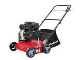Einhell Benzin-Vertikutierer GC-SC 2240 P - 3420020