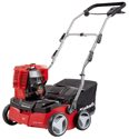 Einhell Benzin-Vertikutierer / Lüfter GE-SA 1335 P - 3420030