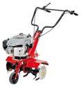 Einhell Benzin-Bodenhacke GC-MT 3060 LD - 3430280