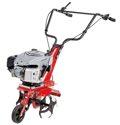 Einhell Benzin-Bodenhacke GC-MT 3036 - 3430290