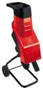 Einhell Elektro-Messerhäcksler GH-KS 2440 - 3430340