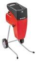 Einhell Elektro-Leisehäcksler GC-RS 2540 - 3430620