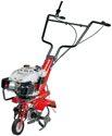 Einhell Benzin-Bodenhacke GC-MT 1636/1 - 3431500