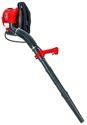 Einhell Benzin-Rückenlaubbläser GC-PB 33 - 3436070