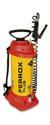 MESTO 3585F FERROX PLUS HD-Sprühgerät 10 Liter