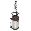 MESTO 3594P RESISTENT PLUS HD-Sprühgerät 4 Liter, FPM