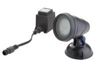 OASE LunAqua Classic LED Set 1 (EEK: A)