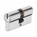 ABUS Profilzylinder BUFFO/NG N 30/30 SB - 179365