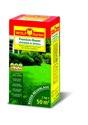WOLF Premium-Rasen Schatten & Sonne 50 qm LP 50