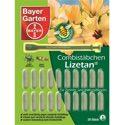 Bayer Combistäbchen Lizetan 20 Stück
